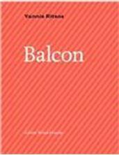 Εικόνα της Balcon