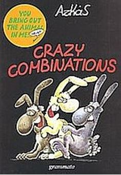 Picture of Crazy Combinations