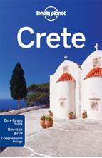 Εικόνα της Lonely Planet Crete
