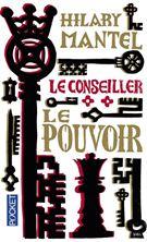 Εικόνα της Le Conseiller, Volume 2, Le pouvoir