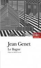 Εικόνα της Le bagne