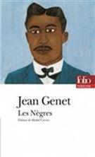 Εικόνα της Les Nègres