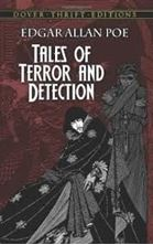 Picture of Tales of Terror and Detection