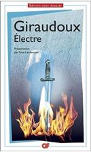 Picture of Electre