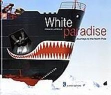 Picture of White Paradise
