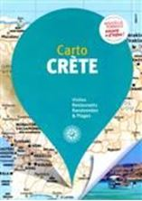 Image de Crète
