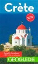 Image de Crète : 600 sites et adresses