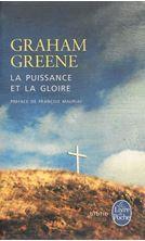 Εικόνα της La puissance et la gloire