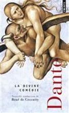 Picture of La divine comédie