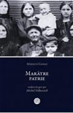Picture of Marâtre patrie
