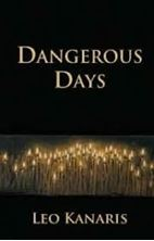 Picture of Dangerous Days