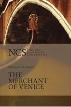 Εικόνα της The Merchant of Venice