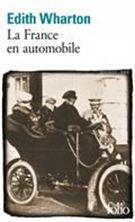 Image de La France en automobile
