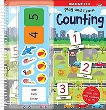 Picture of Counting