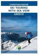 Εικόνα της Ski Touring with Sea View