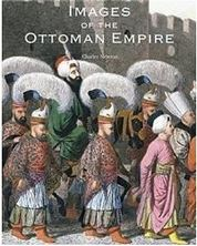 Εικόνα της Images of the Ottoman Empire