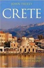 Εικόνα της Crete : Discovering the 'Great Island'