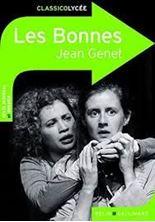 Εικόνα της Les Bonnes