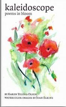 Kaleidoscope: Poems in Bloom