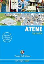 Picture of Touring Club - Atene