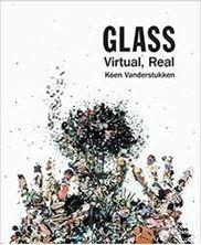 Εικόνα της Glass: Virtual, Real