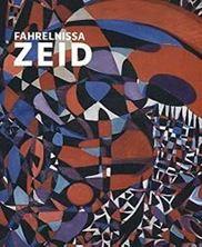 Εικόνα της Fahrelnissa Zeid