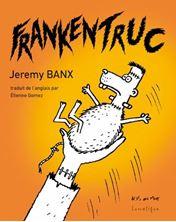 Εικόνα της Frankentruc