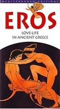 Εικόνα της Eros: Love- life in Ancient Greece