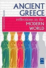 Picture of Ancient Greece: Reflections in the Modern World
