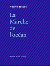 Εικόνα της La marche de l'océan