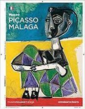 Εικόνα της Museo Picasso Malaga