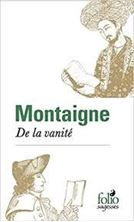 Εικόνα της De la vanité