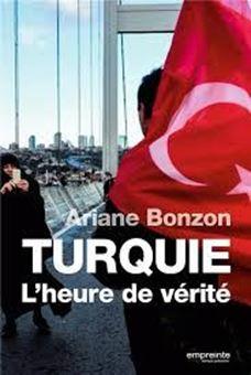 Turquie : l'heure de vérité