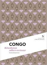 Image de Congo : Kinshasa aller-retour