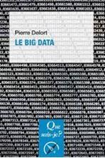 Εικόνα της Le Big Data