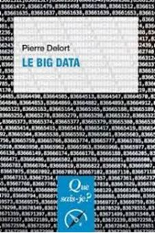 Picture of Le Big Data