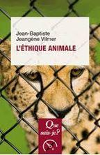 Picture of L'éthique animale