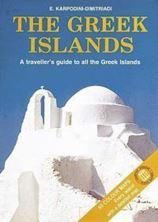 Image de The Greek Islands