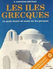 Image de Les îles grecques