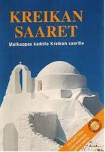 Picture of Kreikan saaret (Φιλανδικά)