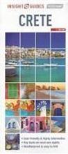 Εικόνα της Insight Guides Flexi Map Crete