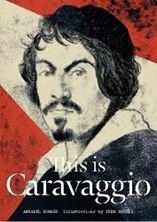 Picture of This is Caravaggio
