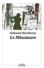 Εικόνα της Le minotaure : Conte de la mythologie grecque