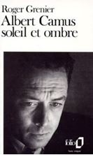 Picture of Albert Camus - Soleil et ombre, une biographie intellectuelle