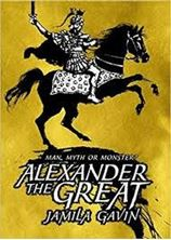 Εικόνα της Alexander the Great : Man, Myth or Monster?