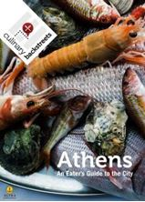 Image de Athens: An Eater's Guide to the City