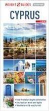 Εικόνα της Insight Guides Flexi Map Cyprus