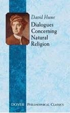 Picture of Dialogues Concerning Natural Religion