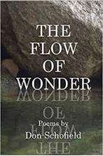 Εικόνα της The Flow of Wonder