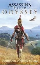 Picture of Assassin's Creed Odyssey